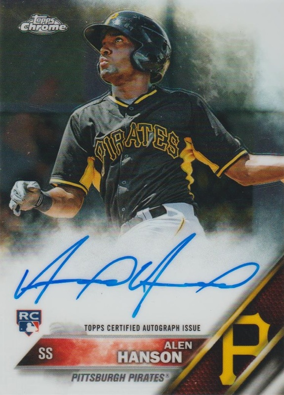 Sports Mem, Cards & Fan Shop Spirited Jason Bay Autographed Auto Baseball Pittsburgh Pirates Rare